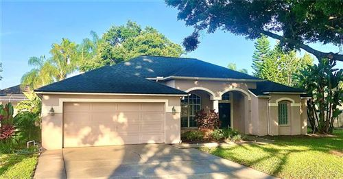 Main image for 17325 HUBERS COURT, ODESSA, FL  33556. Photo 1 of 20