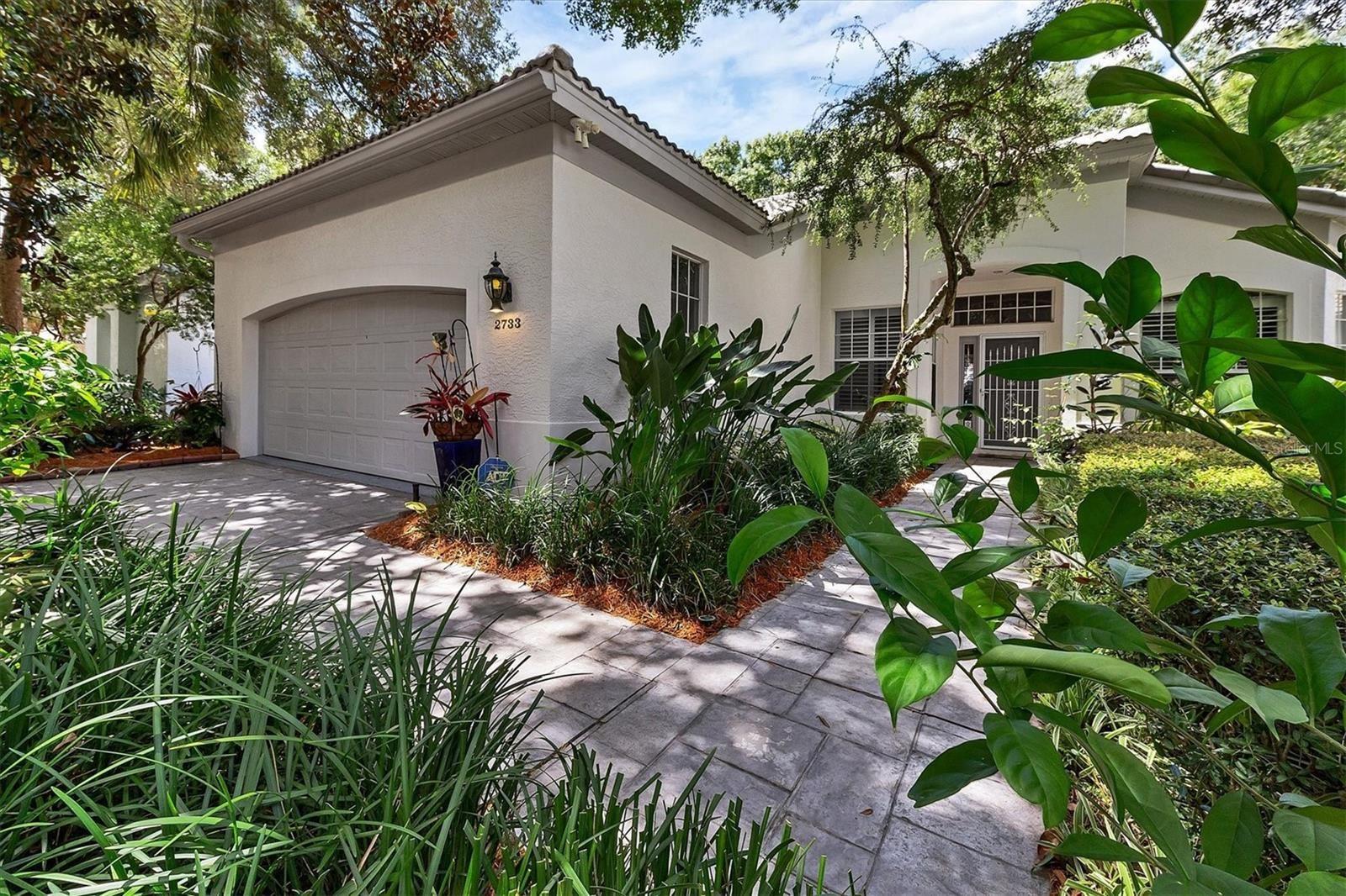 2733 GOODWOOD COURT #33, Sarasota, FL 34235 - #: A4512373