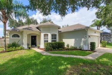 2756 CYPRESS HEAD TRAIL, Oviedo, FL 32765 - #: O5883373