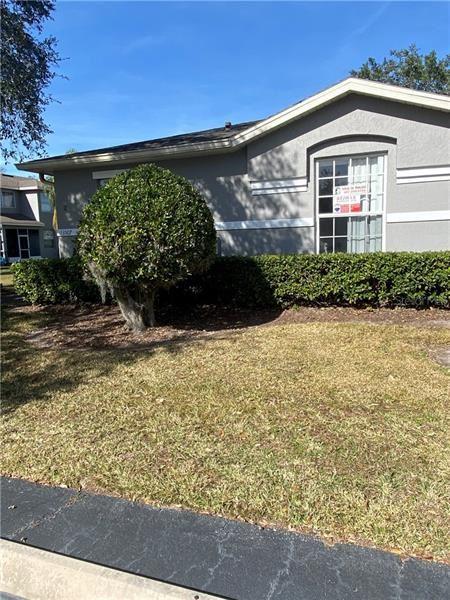 13507 SUMMERTON DRIVE, Orlando, FL 32824 - #: O5918373