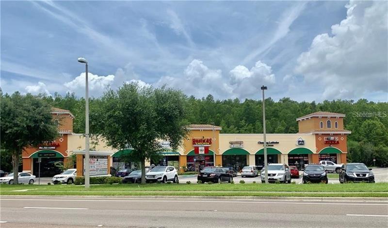 14650 GATORLAND DRIVE #4, Orlando, FL 32837 - #: S5048373