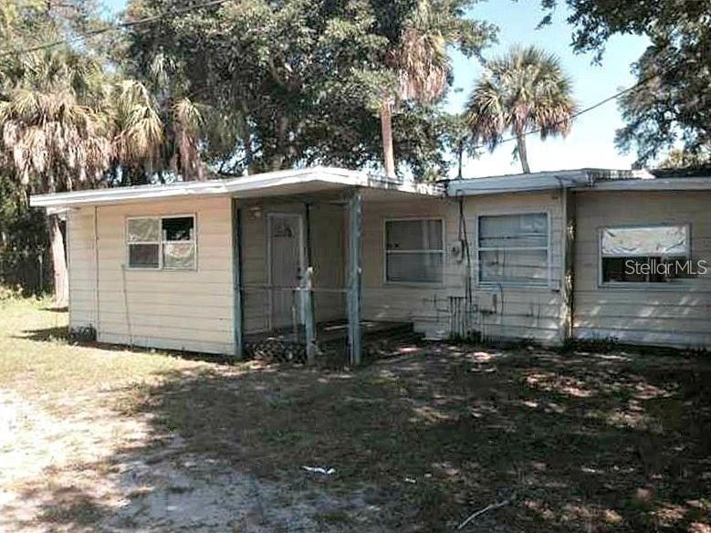 2309 LEON AVENUE, Sarasota, FL 34234 - #: U8118373