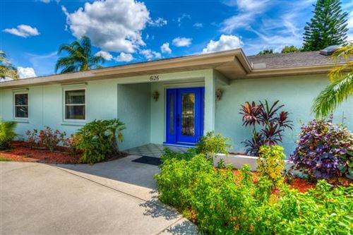 Photo of 6126 APPROACH LANE, SARASOTA, FL 34238 (MLS # A4444374)