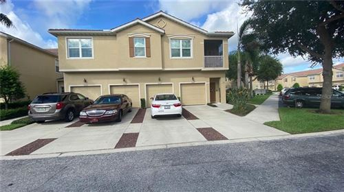 Photo of SARASOTA, FL 34243 (MLS # A4473374)