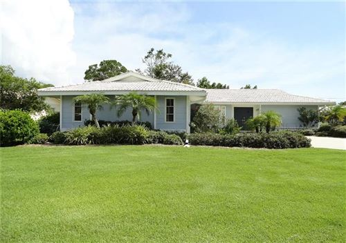 Photo of 1837 MID OCEAN CIRCLE, SARASOTA, FL 34239 (MLS # A4489374)