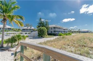 Photo of 7486 PALM ISLAND DRIVE #2411, PLACIDA, FL 33946 (MLS # D6101374)