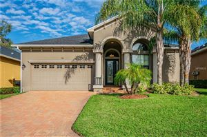 Photo of 965 CHRISTINA CHASE DRIVE, LAKELAND, FL 33813 (MLS # L4906374)