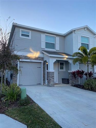 Photo of 8661 PALMER PARK CIRCLE, SARASOTA, FL 34238 (MLS # L4920374)