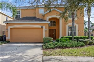 Photo of 1009 ORANGE COSMOS BOULEVARD, DAVENPORT, FL 33837 (MLS # S5011374)