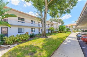 Photo of 138 LAKEVIEW WAY, OLDSMAR, FL 34677 (MLS # T3204374)