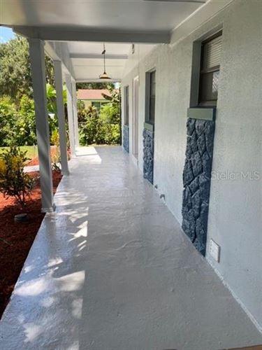 Photo of 937 AMAROS AVENUE, ORLANDO, FL 32811 (MLS # U8092374)