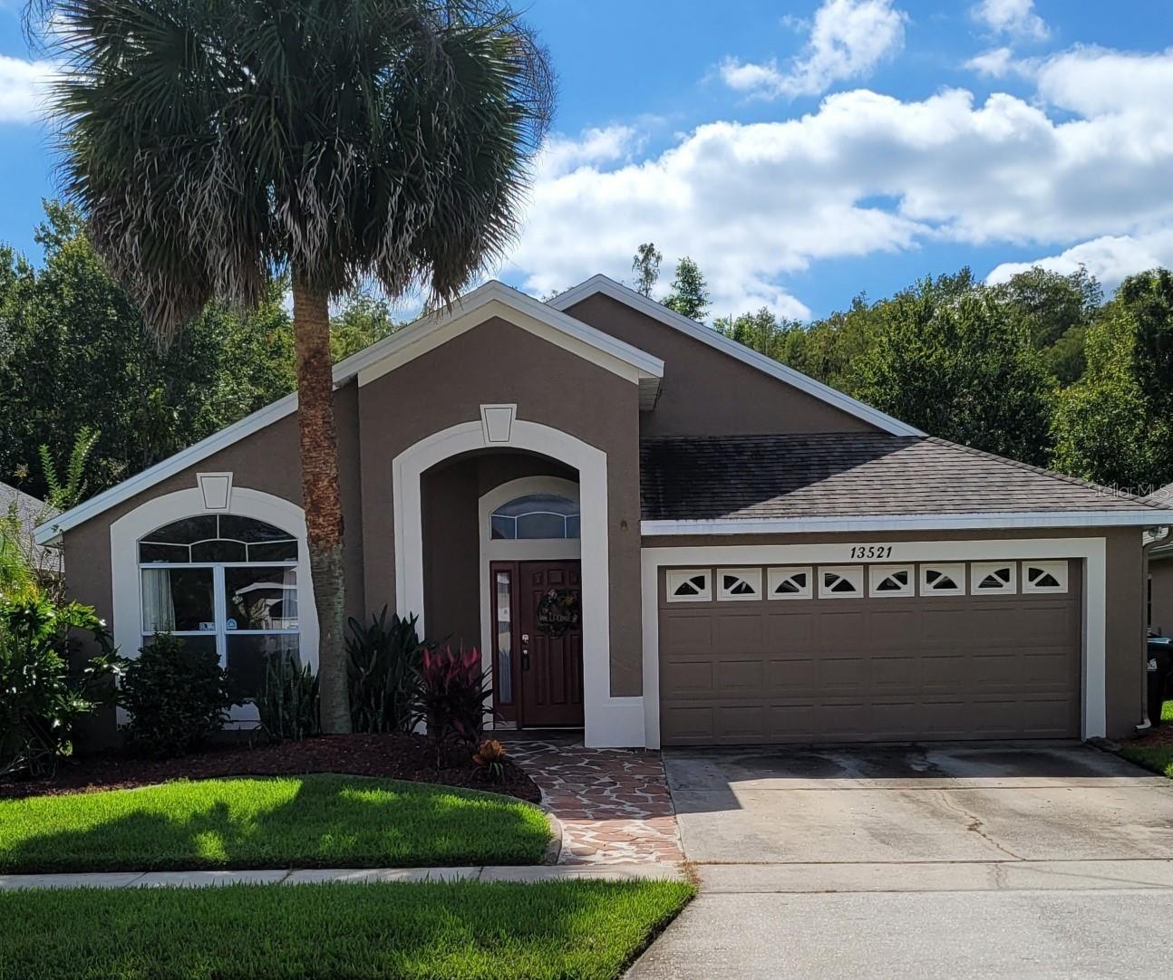 13521 FORDWELL DRIVE, Orlando, FL 32828 - #: O5980374