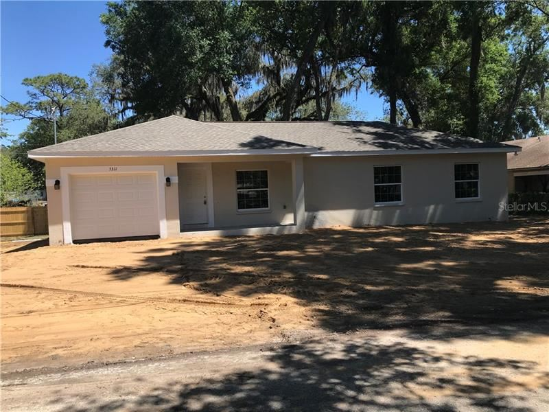 5312 LEMON AVENUE, Seffner, FL 33584 - #: T3251374