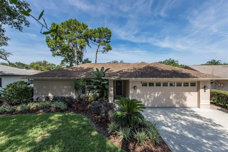 5911 DERRINGER COURT, New Port Richey, FL 34655 - MLS#: U8089374