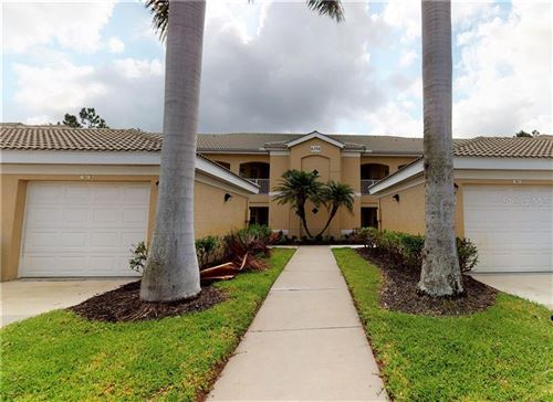 Photo of 6358 GRAND OAK CIRCLE #205, BRADENTON, FL 34203 (MLS # A4468375)
