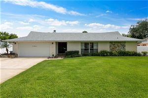 Photo of 582 QUEENS MIRROR CIRCLE, CASSELBERRY, FL 32707 (MLS # O5797375)