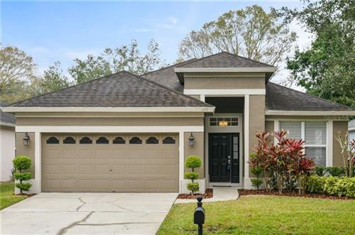 Photo of 109 REDTAIL PLACE, WINTER SPRINGS, FL 32708 (MLS # O5834375)