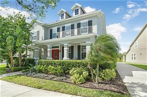 Main image for 9622 W PARK VILLAGE DRIVE, TAMPA, FL  33626. Photo 1 of 46