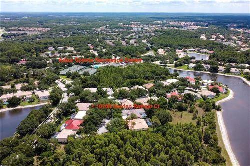 Photo of 10108 GARDEN RETREAT COURT, TAMPA, FL 33647 (MLS # T3312375)