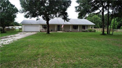 Main image for 32548 TYNDALL ROAD, WESLEY CHAPEL,FL33545. Photo 1 of 37