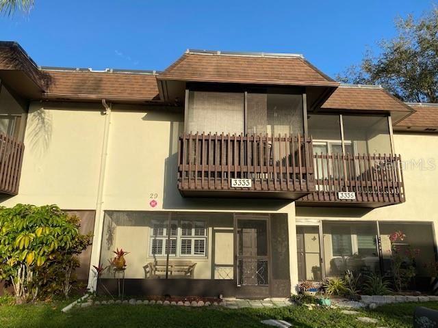 3333 RAMBLEWOOD DRIVE N, Sarasota, FL 34237 - #: A4460375