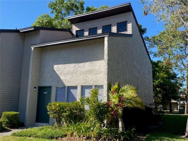 4431 SANDNER DRIVE, Sarasota, FL 34243 - #: A4494375