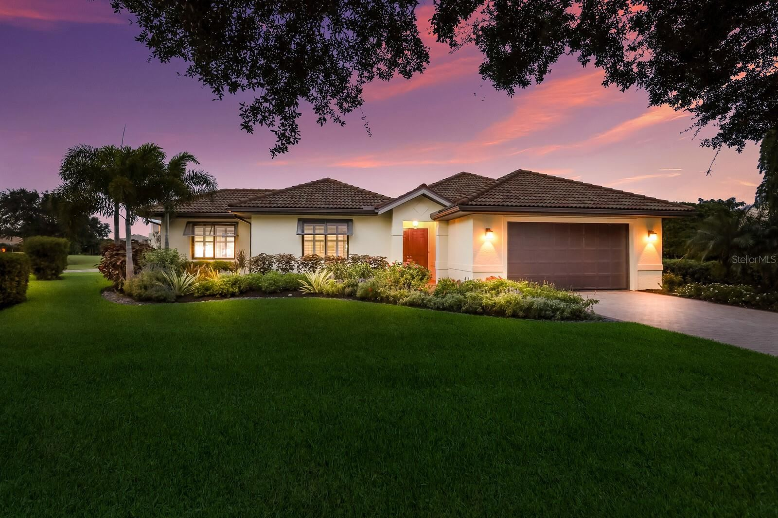 4237 PALACIO DRIVE, Sarasota, FL 34238 - #: A4511375