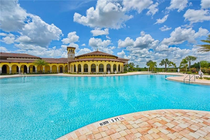 Photo of 20989 LOGGIA COURT, VENICE, FL 34293 (MLS # N6112375)