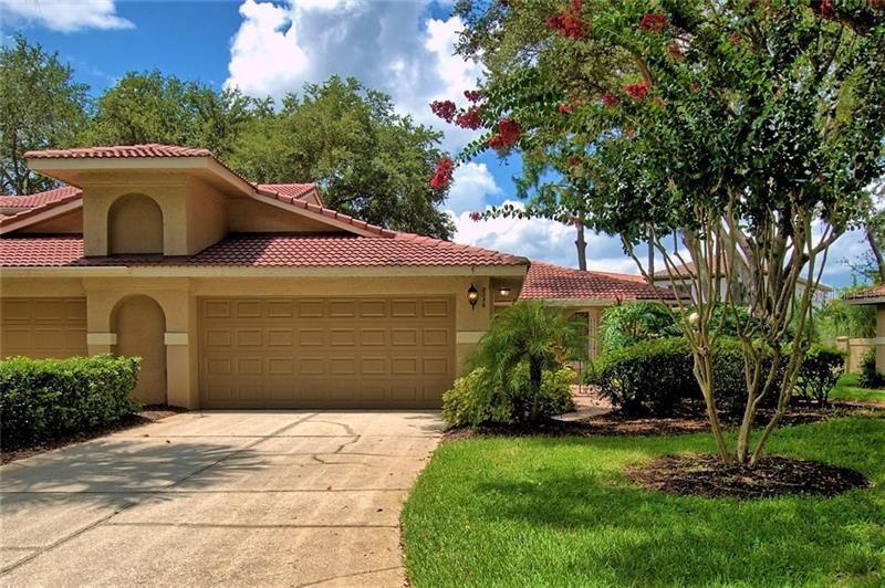 8056 SANDPOINT BOULEVARD, Orlando, FL 32819 - MLS#: O5881375