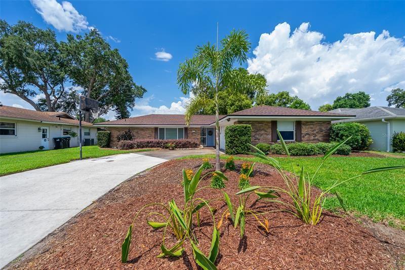 3622 GATEWOOD DRIVE, Orlando, FL 32812 - MLS#: O5943375