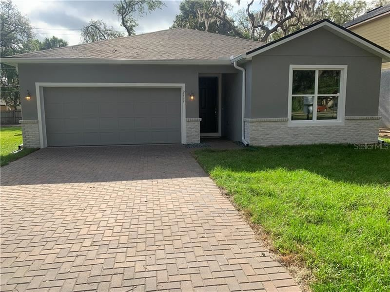 2111 PALMETTO AVENUE, Sanford, FL 32771 - #: V4913375