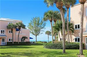 Photo of 4725 GULF OF MEXICO DRIVE #108, LONGBOAT KEY, FL 34228 (MLS # A4450376)