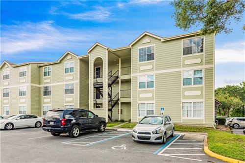 Photo of 2550 N ALAFAYA TRAIL #9201, ORLANDO, FL 32826 (MLS # O5878376)