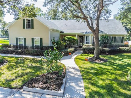 Photo of 320 FOREST HAVEN DR, WINTER GARDEN, FL 34787 (MLS # O5980376)
