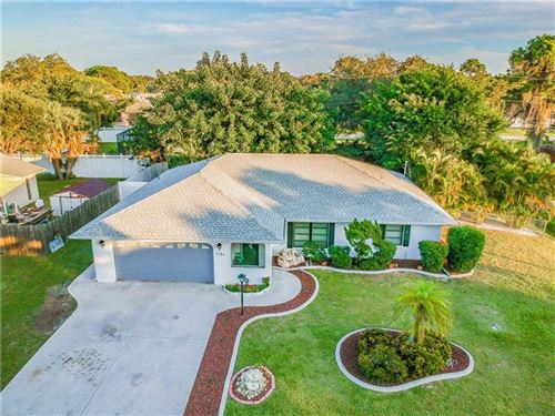 Photo of 1131 OLYMPIA ROAD, VENICE, FL 34293 (MLS # T3211376)