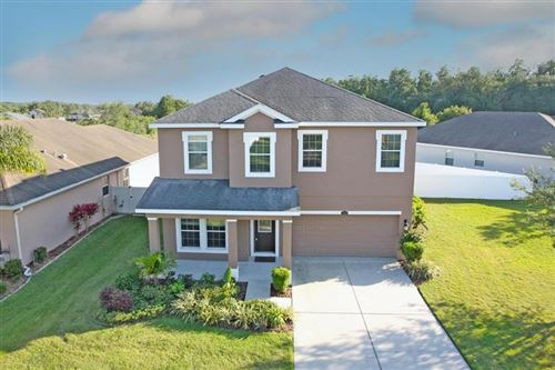 Main image for 3763 GRECKO DRIVE, WESLEY CHAPEL, FL  33543. Photo 1 of 26