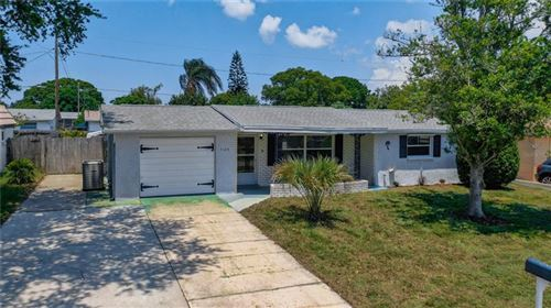 Main image for 5129 CHET DRIVE, NEW PORT RICHEY,FL34652. Photo 1 of 29