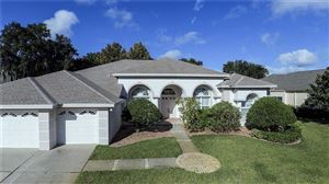 Main image for 211 HIGHLAND WOODS DRIVE, SAFETY HARBOR,FL34695. Photo 1 of 45