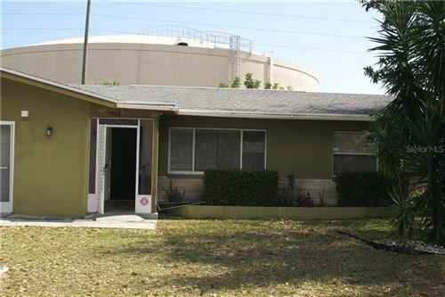 Photo of 711 CASLER AVENUE, CLEARWATER, FL 33755 (MLS # U8115376)
