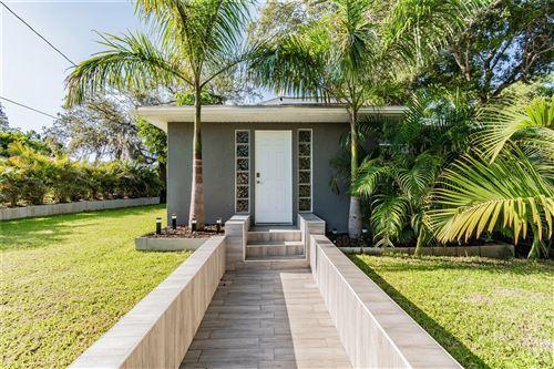 Photo of 900 GRAND CENTRAL STREET, CLEARWATER, FL 33756 (MLS # W7834376)