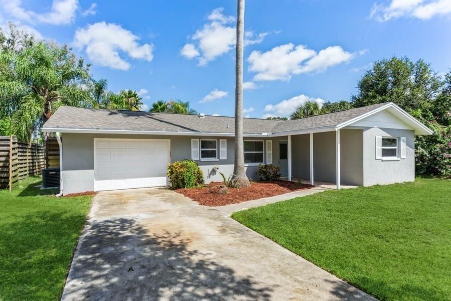 4549 MCINTOSH LANE, Sarasota, FL 34232 - #: A4514376