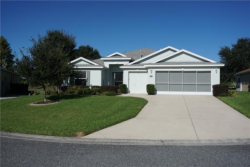 26931 CAMERONS RUN, Leesburg, FL 34748 - #: G5035376