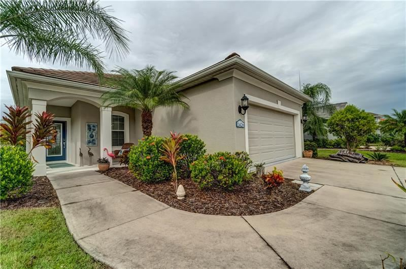 Photo of 11426 FORT LAUDERDALE PLACE, VENICE, FL 34293 (MLS # N6112376)