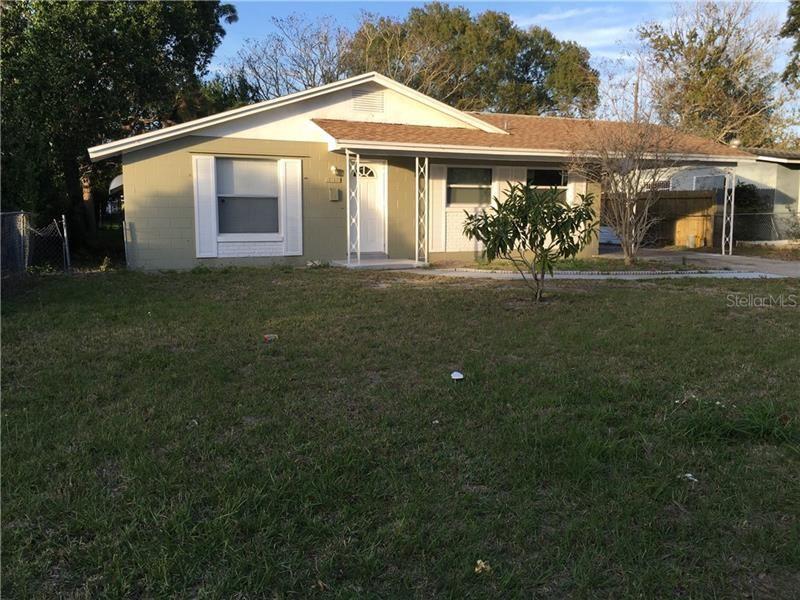 5015 FIGWOOD LANE, Orlando, FL 32808 - MLS#: O5837376