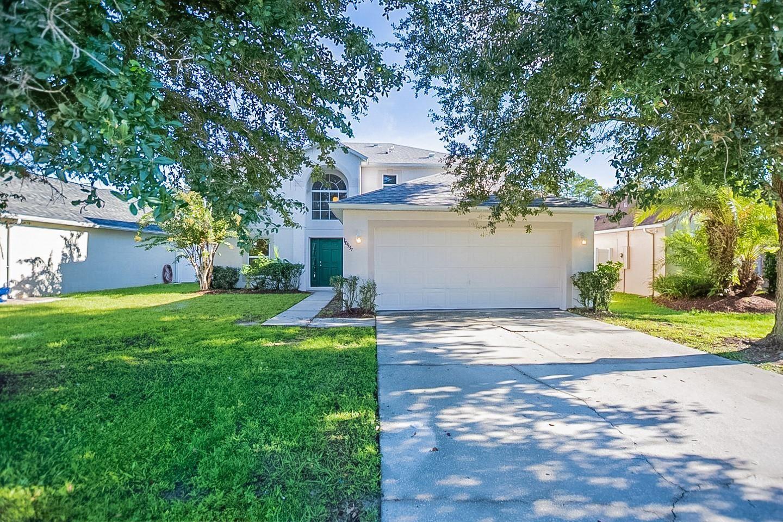 10937 LAXTON STREET, Orlando, FL 32824 - #: O5975376