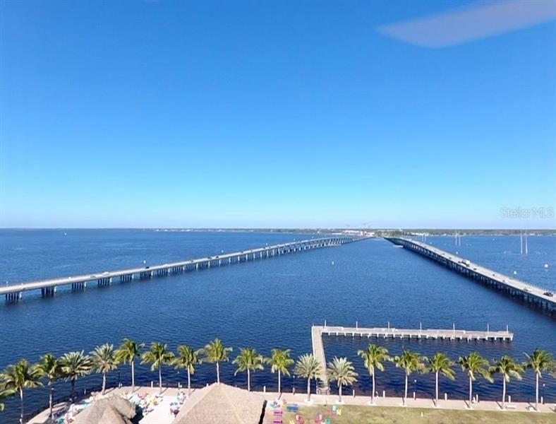 150 HARBORSIDE AVENUE #205, Punta Gorda, FL 33950 - #: P4914376