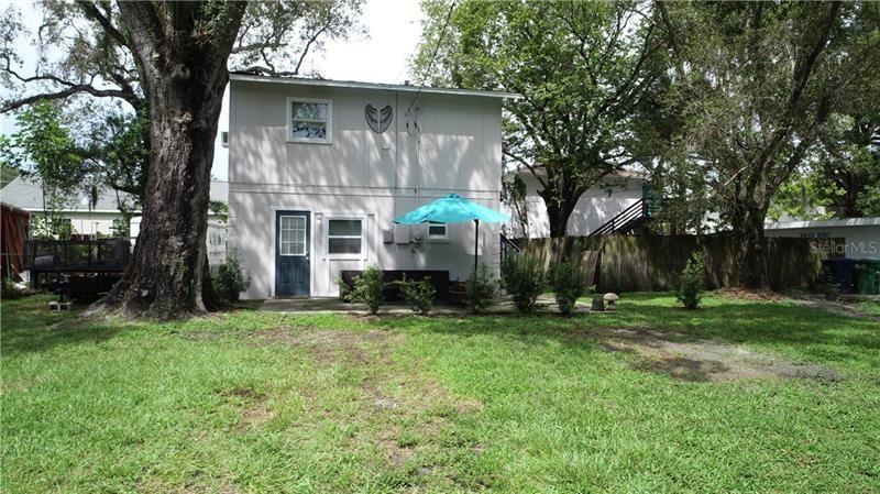7013 S WEST SHORE BOULEVARD, Tampa, FL 33616 - MLS#: T3267376