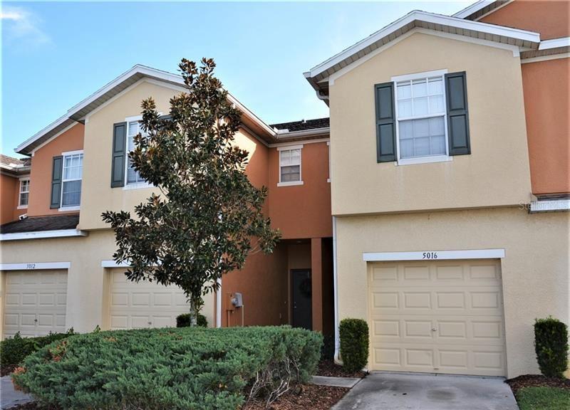 5016 WHITE SANDERLING COURT, Tampa, FL 33619 - MLS#: T3284376