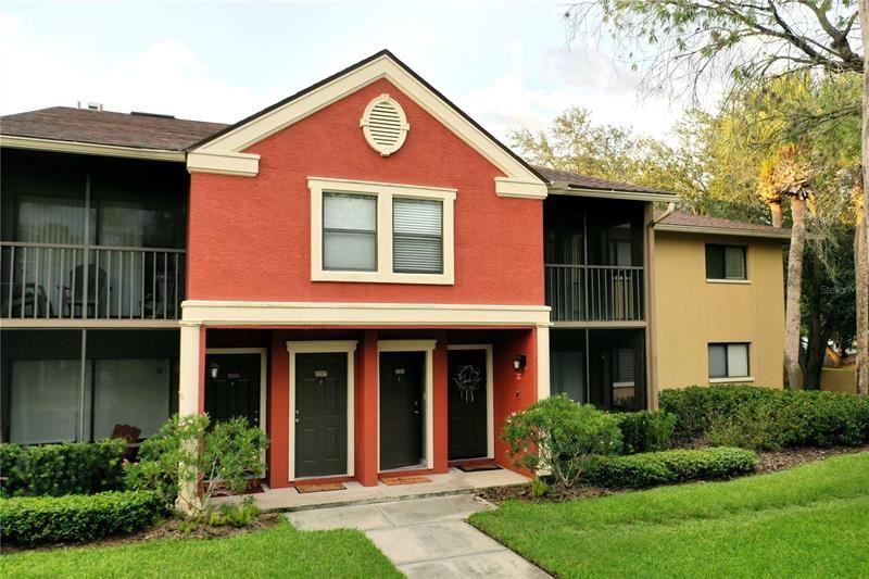 10530 WATERVIEW COURT #10530, Tampa, FL 33615 - MLS#: T3306376