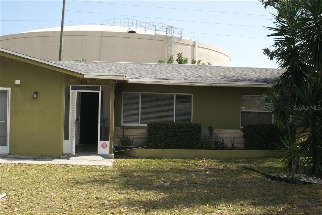 711 CASLER AVENUE, Clearwater, FL 33755 - #: U8115376